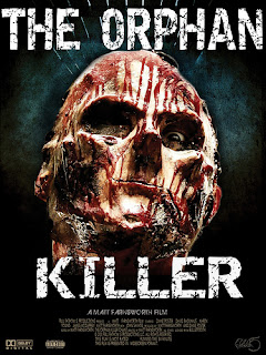 >Assistir Filme The Orphan Killer Online Dublado Megavideo