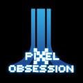 Pixel Obsession