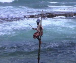 Técnicas de Pesca