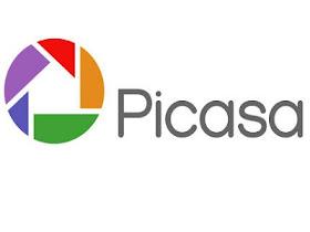 Visita mis álbumes en Picasa