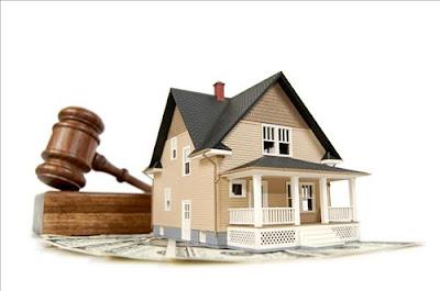 Thay đổi quan trọng trong luật BĐS, luật nhà ở