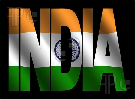 Love Aur Shayari Independence Day Messages Wallpapers