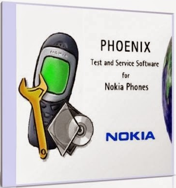 Nokia Flashing Tool Phoenix Service Software Free Download