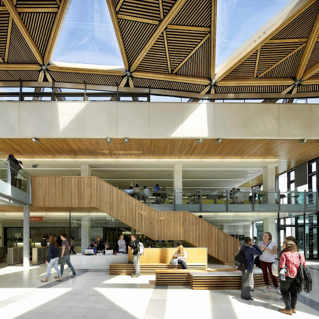 10-University-of-Exeter-Forum-by-Wilkinson-Eyre