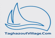 Taghazout Village