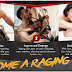 Enhance Your Strength and Sex Drive With Raging Lion