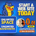 Pick What Hosting Services Best For You.   Hostgator 14 Years And