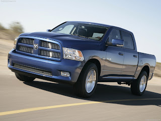 Dodge-Ram-1500-Sport-2009-1024x768-wallpaper-03