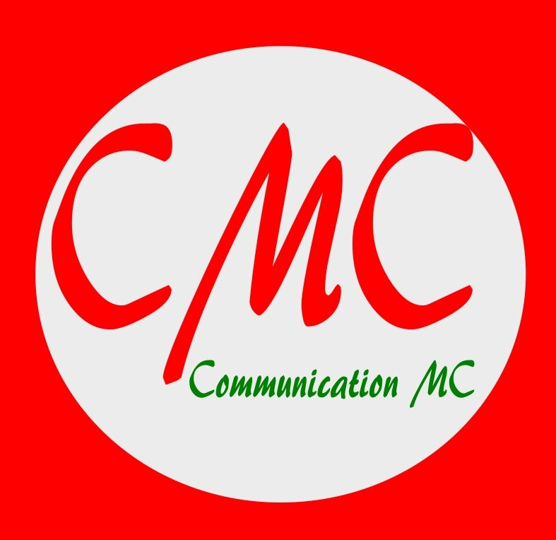 Communication MC