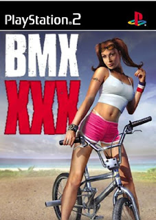 Download BMX XXX ps2 iso for pc full version free kuya028