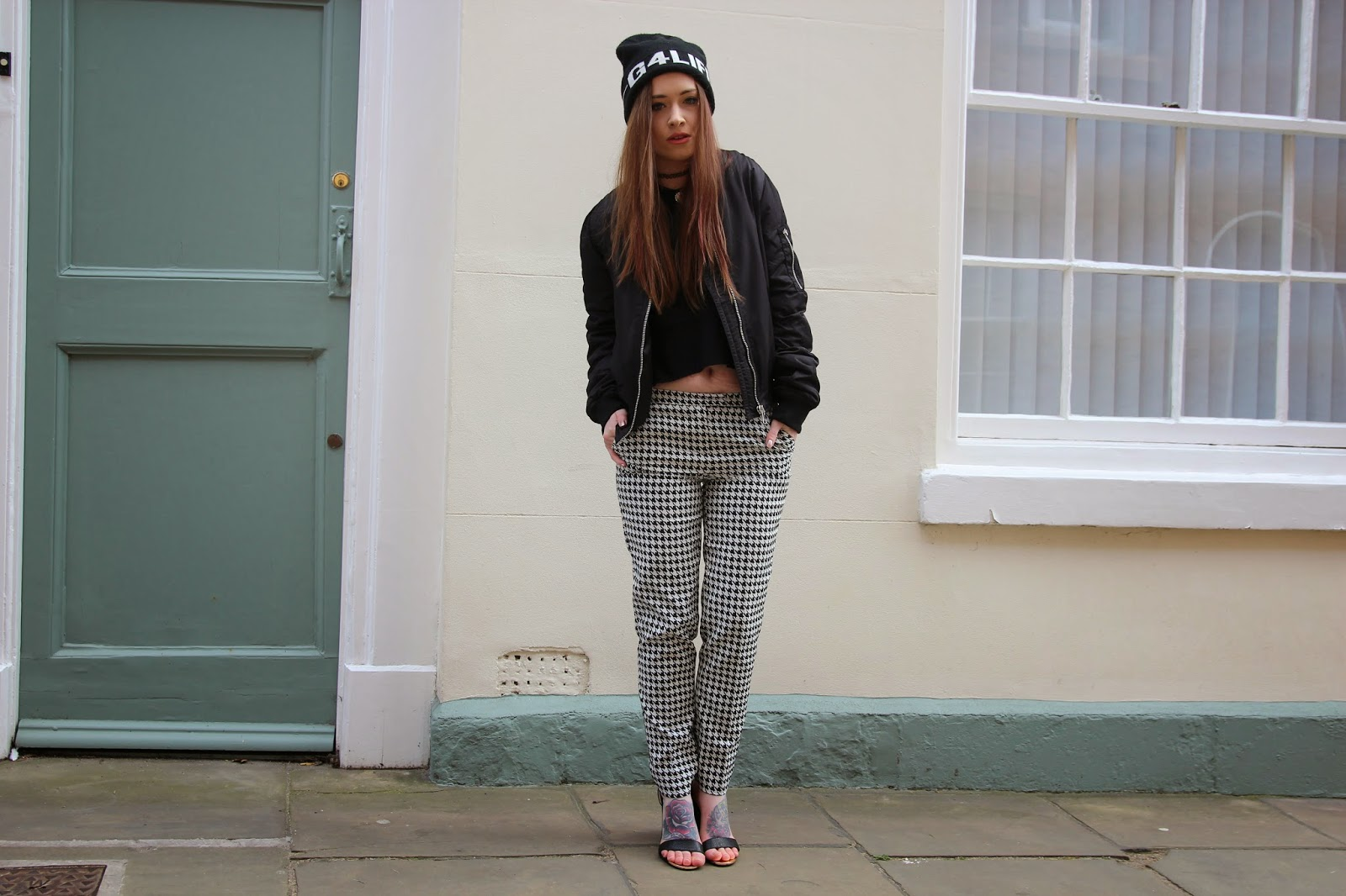 topshop, bomber jacket, blogger, fashion