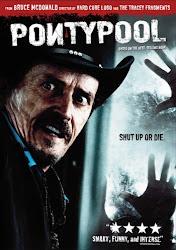 Baixar Filme Pontypool (+ Legenda) Online Gratis