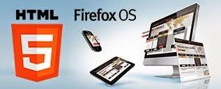 Miríada X: Desarrollo en HTML5, CSS y Javascript de WebApps, incluyendo móviles FirefoxOS