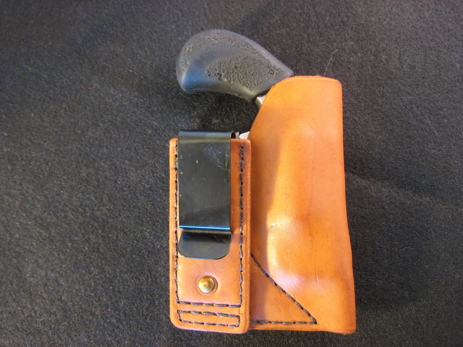 iwb work Quick ship itemsshop now hazmat holster works baseball cap and money clip  swagshop now iwb & appendix holstersshop now owb holstersshop now.