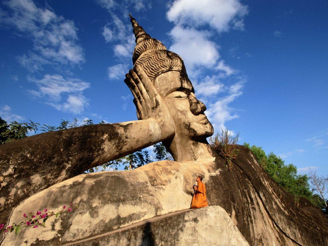 famous landmarks world - photo #47