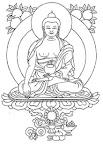 About Buddha