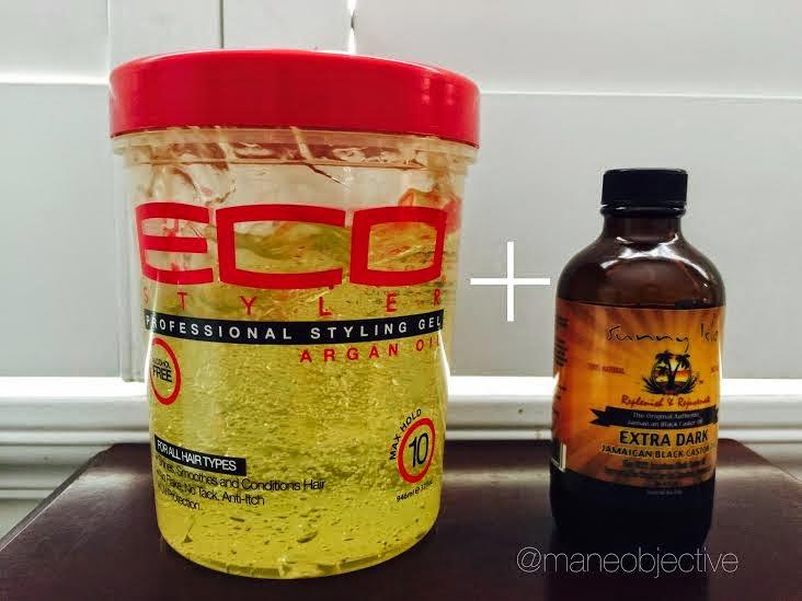 eco-styler-argan-gel-sunny-isle-jbco