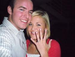 Engaged..