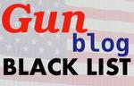 gunblogblacklist