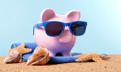 7 Awesome Saving Tips for Your Next Vacation