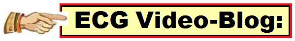 ECG Video Blog
