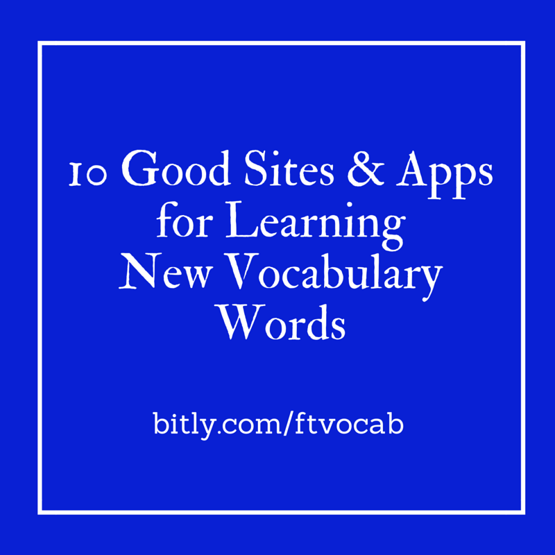 English Vocabulary List - Learn Frequently Used Most ...