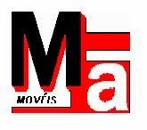 Ma Móveis - Marcenarias Alves - Rurópolis-PA.