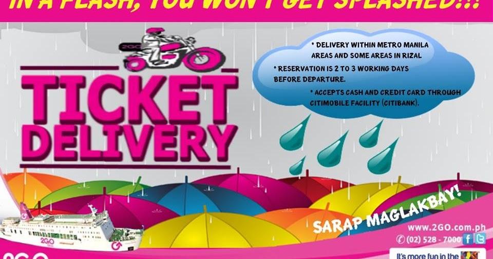 Bus ticket coupons april 2019