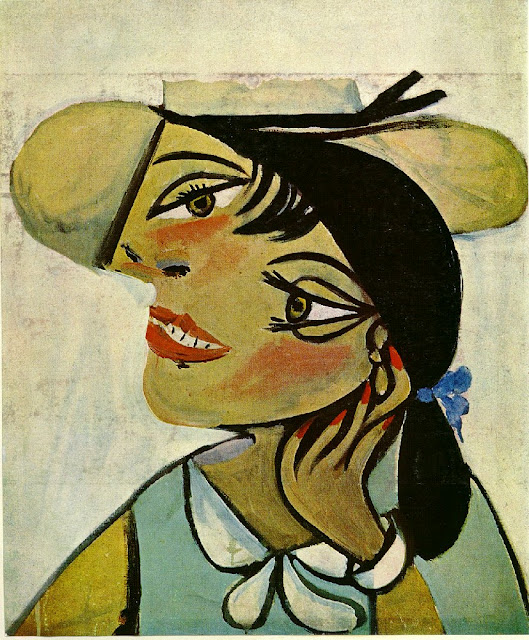 the influence of pablo picasso on the art works of the 20th century It was painted by the spanish painter pablo picasso in 1907 today it is considered to be one of the most important paintings of the 20th century today it is considered to be one of the most important paintings of the 20th century.