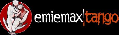 EmieMaxTango