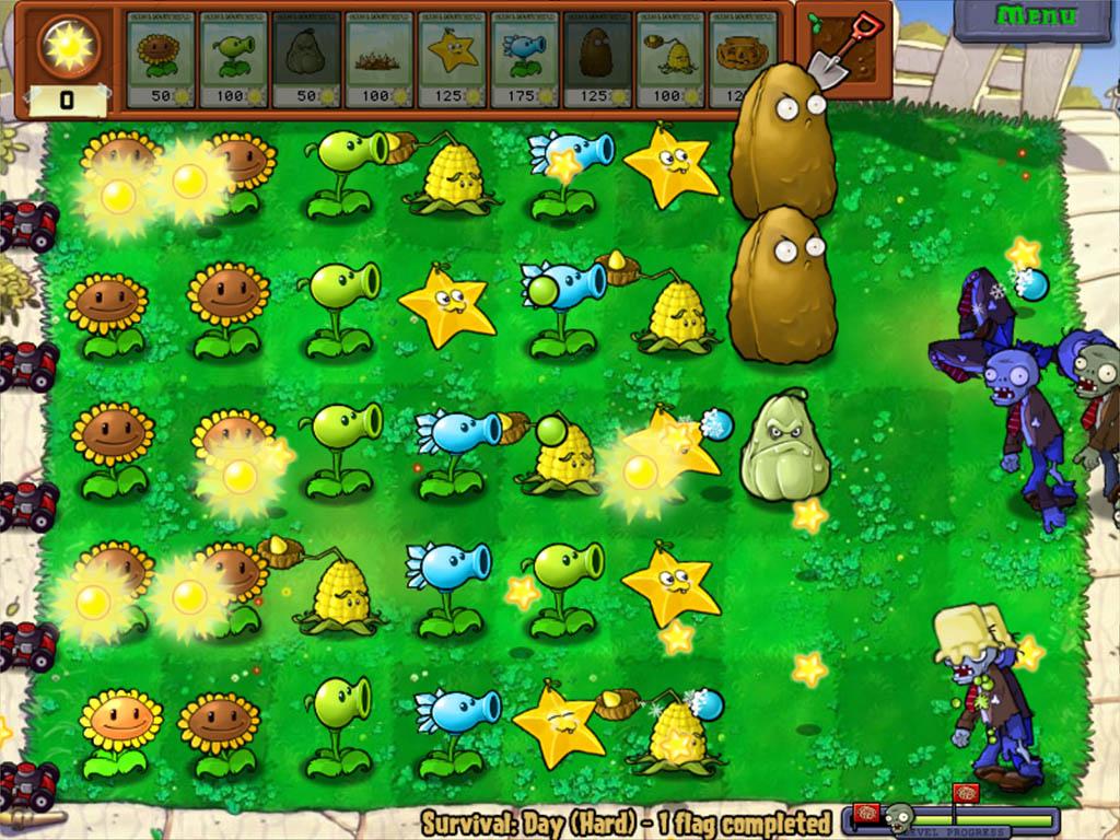 http://4.bp.blogspot.com/-_dbnFbZ6uHA/UDTI9AiHFjI/AAAAAAAAB0A/2tWJMQUJLjM/s1600/pvz-gameplay.jpg
