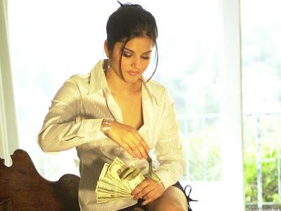Sexy Porn Start Sunny Leone Jism 2 Hot Movie Pics