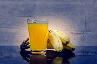https://pixabay.com/en/banana-juice-flavor-flavour-cold-315885/