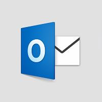Novo Outlook for Mac está disponível para clientes Office 365