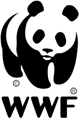 WWF Vacancy: General Support Staff, Code : GSS (to be based in Palangkaraya Office)