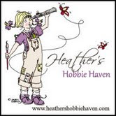 Heathers Hobbie Haven