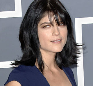 Selma+Blair Famous June birthdays