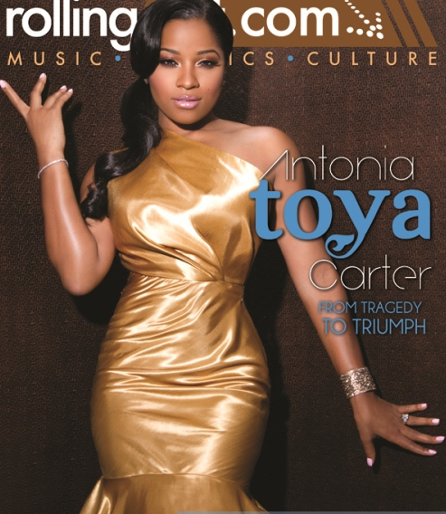 toya carter new show family affair. toya carter new show family
