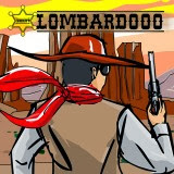 Sheriff Lombardooo | Toptenjuegos.blogspot.com