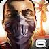 Gangstar Rio: City Of Saints V1.1.6e + Data Full [Unlimited Money/ +Gameplay]
