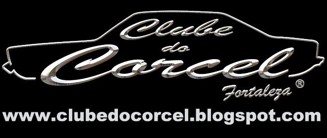 Clube do Corcel de Fortaleza
