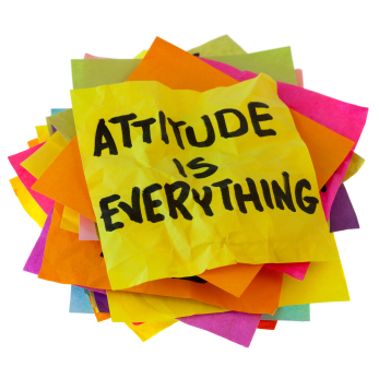 quotes about attitude. attitude quotes for girls.