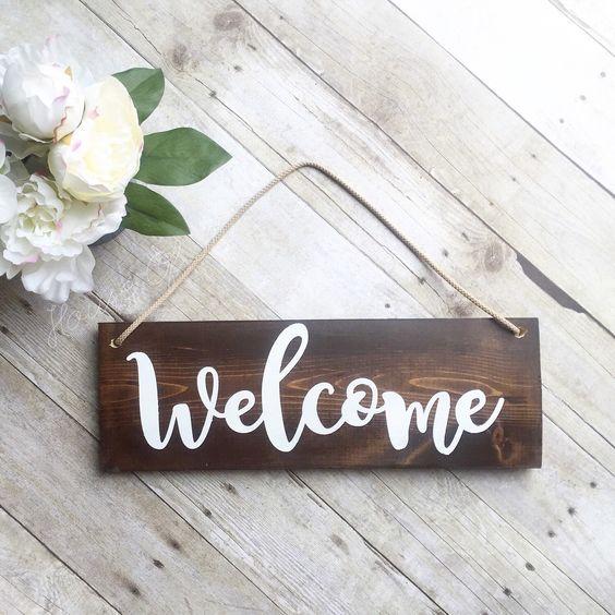 Benvenuti nel mio Blog