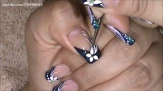 nokti-lakiranje-tutorijal-9-crno-beli-nail-art-dizajn-017