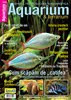 Aquarium & Terrarium - nr 3 Februarie 2009 (Profipet)