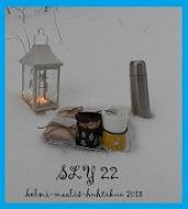 SLY22