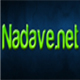 Nadave.net