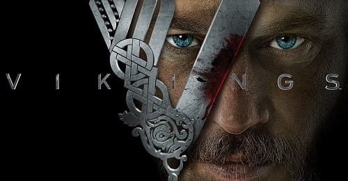 Vikings Online Latino