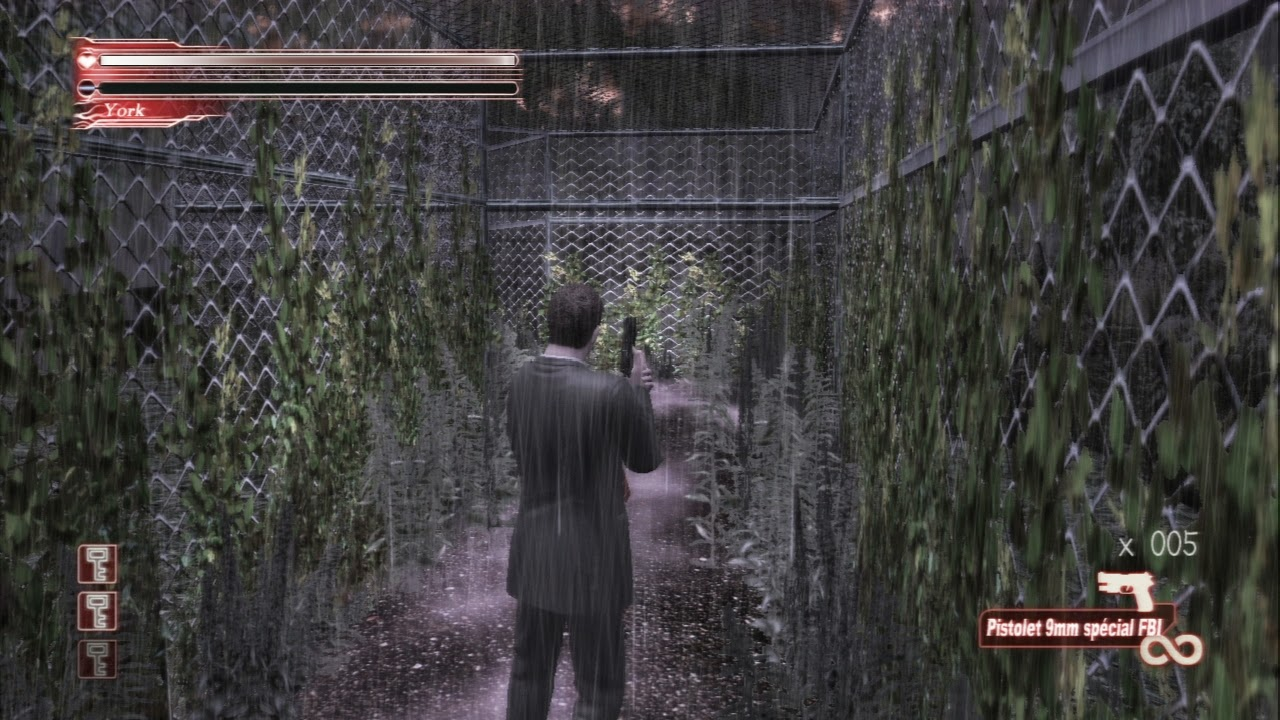 DEADLY PREMONITION : THE DIRECTORS CUT FULL PC GAME DOWNLOAD