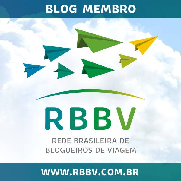 MEMBRO RBBV
